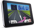 Best GPS Devices