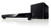 Yamaha YAS-201 Front Surround System with Wireless Subwoofer