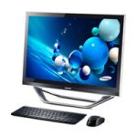 Samsung Series 7 DP700A3D