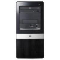 Hewlett Packard SMART BUY DX2450 MT E1200 1.60G 512MB 80GB DVD WV BASIC (KA540UT#ABA) PC Desktop