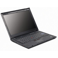 Lenovo X300 Core 2DUO SL7100 64GB Ssd (6478-1VU)  Notebook