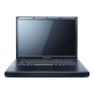 Lenovo Lenovo 3000 N200 (0769FAU) PC Desktop