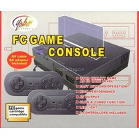 YOBO FC Game Console