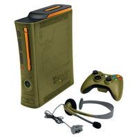 Microsoft Xbox 360 Halo 3 Special Edition Console