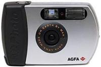 Agfa ePhoto CL18