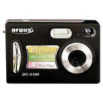Argus DC-5190 Digital Camera