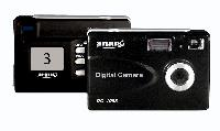 Argus DC1088 Digital Camera