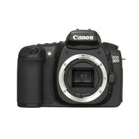 Canon EOS 30D Body Only Digital Camera