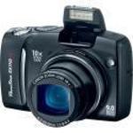 Canon PowerShot SD110 / IXUS IIs Digital Camera