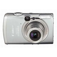 Canon PowerShot SD700 IS Digital ELPH / IXUS 800 Digital Camera