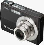 Casio Exilim EX-Z500 Digital Camera