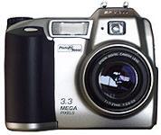 Epson PhotoPC 3000Z