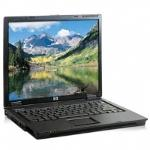 Hewlett Packard Compaq nc6230 (882780018631) PC Notebook