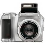 Fuji FinePix S3100 Digital Camera