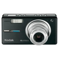 Kodak EasyShare V603 Digital Camera