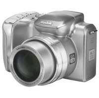 Kodak EasyShare Z612 Digital Camera