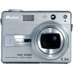 Mustek MDC-6500Z Digital Camera