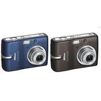 Nikon Coolpix L11 Digital Camera