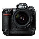 Nikon D2Hs Digital Camera
