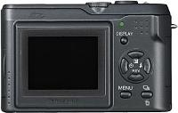 Panasonic Lumix DMC-LZ2 Digital Camera