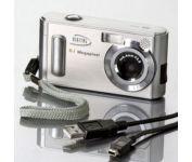 Sakar (86480) Digital Camera