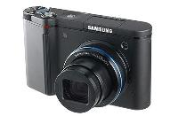 Samsung NV11 Digital Camera