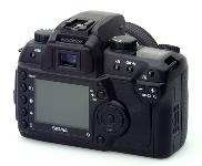 Sigma SD14 Digital Camera