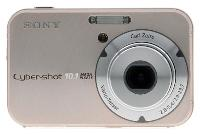 Sony Cyber-shot DSC-N2 Digital Camera