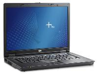 Hewlett Packard Compaq nw8440 (EY697AA) PC Notebook