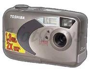 Toshiba PDR-M11