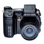 Konica Minolta DiMAGE A2 Digital Camera