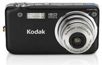 Kodak EasyShare V1253 Digital Camera