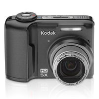 Kodak EasyShare Z1085 Digital Camera