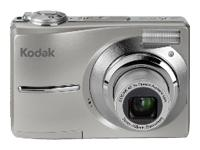 Kodak C713 Digital Camera