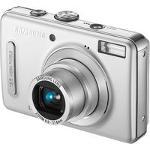 Samsung SL310W Digital Camera