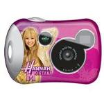 Digital Blue Disney Pix Click Digital Camera