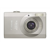 Canon PowerShot SD790 IS/Digital IXUS 90 IS Digital Camera