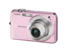 Sony Cyber-shot DSC-W130 Digital Camera