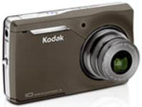 Kodak EasyShare M1033 Digital Camera
