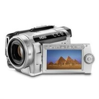 Canon 2183B001AA Camcorder