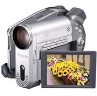 Canon DC20 DVD Camcorder