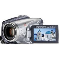 Canon HV20 HDV Digital Camcorder