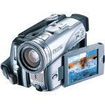 Canon Optura 40 Mini DV Digital Camcorder