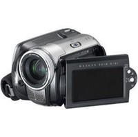 JVC Everio GZ-MG77 HD Camcorder