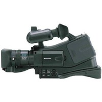 Panasonic AG-DVC20 DV Digital Camcorder