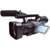 Panasonic AG-DVX100B DV Digital Camcorder