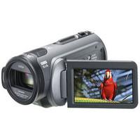 Panasonic AG-HSC1U HDD Camcorder