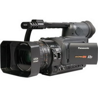 Panasonic AG-HVX200 Mini DV Digital Camcorder