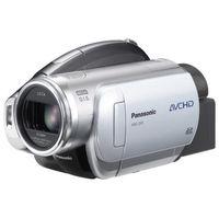 Panasonic HDC-DX1 DVD Camcorder