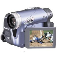 Panasonic PV-GS19 Mini DV Digital Camcorder